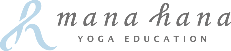 Mana Hana-Yoga Education-
