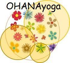 OHANAyoga